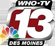 WHO-TV_logo