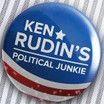 kenrudinpoliticaljunkie-logo-med