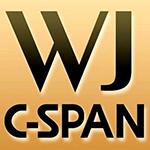 washingtonjournal